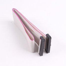 IDE kabel HungFU AWM 2651 délka 55cm
