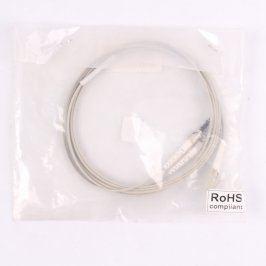 Optický kabel Molex PN délka 200 cm