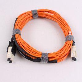 Optický kabel 43750-0504-104