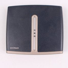ADSL modem Thomson Speedtouch 510i RJ45