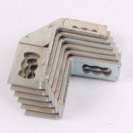 Kovové úhelníky Hilti MOW-4