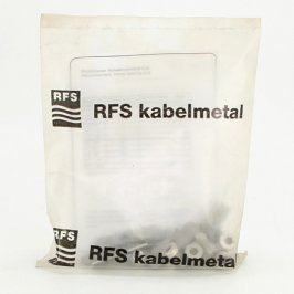 Spojovací materiál RFS Kabelmetal RSB - 12 R