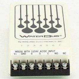 Záplavové čidlo Waterbug WB-200