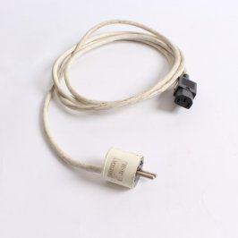 Napájecí kabel C13/C14 délka 250 cm