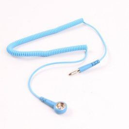 Měřící kabel s hrotem délka 80 cm