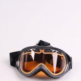 Brýle na snowboard O´Neill Eyewear