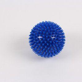 Masážní míček ostín modré