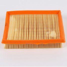 Vzduchový filtr Fram CA 8674