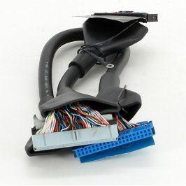 Interní PATA kabel do PC délka 50 cm