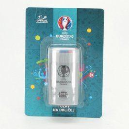 Tužky na obličej UEFA EURO2016