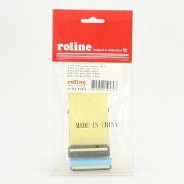 IDE kabel ATA133 Roline délka 48 cm