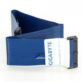 FDD kabel Gigabyte AWM 2651 modrý