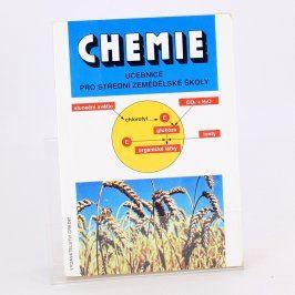 Chemie pro střední zemědělské školy
