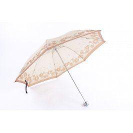 Deštník skládací RST