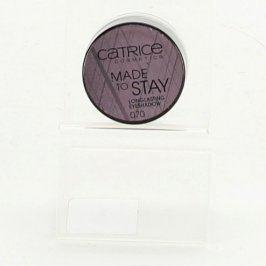 Oční stíny Catrice cosmetics odstín 070