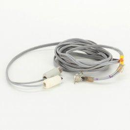 Kabel Canon 9-pin / DIN 3-pin délka 320 cm
