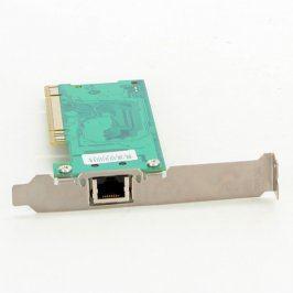 Síťová karta 3COM 3C905CX-TXM PCI