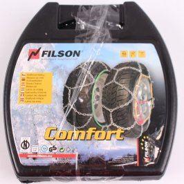 Sněhové řetězy Filson Comfort