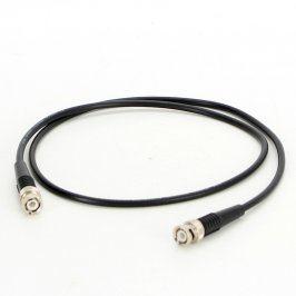 WiFi kabel s TNC konektory