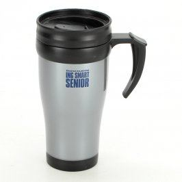Termohrnek ING Smart Senior
