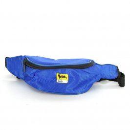 Ledvinka AGIP modrá běžecká