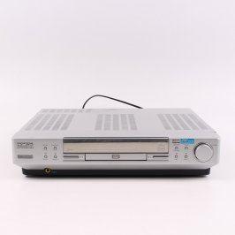 DVD přehrávač Thomson DPL910VD
