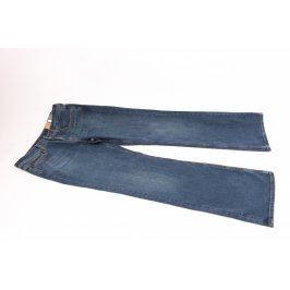 Dámské džíny Tommy Hilfiger