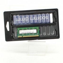 RAM DDR2 Hynix HYMP564S64BP6-Y5 AB 512 MB