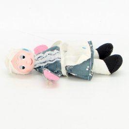 Dětská postavička panenka