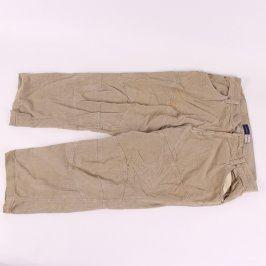 Pánské kalhoty Harman Denim
