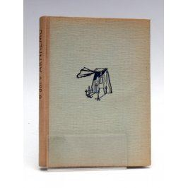 Kniha Louis E. Hagen: Osm dní v Arnhemu