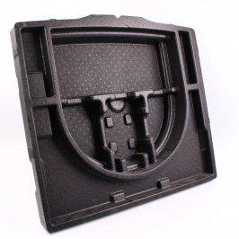 Podložka na náhradní pneumatiku do auta