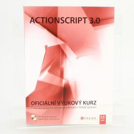 Adobe creative team Actionscript 3.0