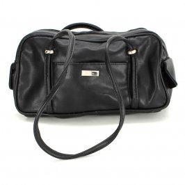 Dámská kabelka Alessandra černá