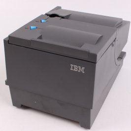 Tiskárna IBM 4610-TG3 POS Printer USB