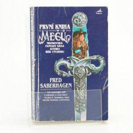 Fred Saberhagen: První kniha mečů