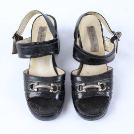 Dámské sandále Janie Joyce
