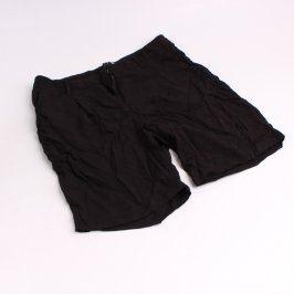 Dámské kraťasy H&M černé