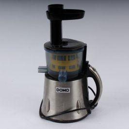 Odšťavňovač Domo JE5616-V
