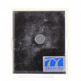 Barevný filtr Tian-Ya šedý