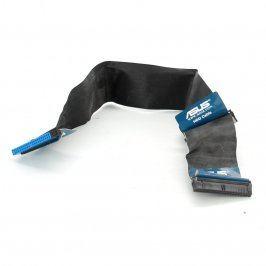 IDE kabel Asus AWM2678 VW-1 černý délka 50cm