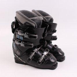 Lyžařské boty DalBello RP 538