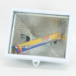 Venkovní reflektor halogenový Rendl Wana 500