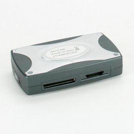 Fotobanka Vosonic VP2060 5v1 USB 2.0