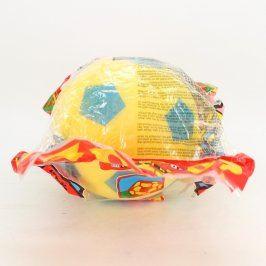 Pěnový míč Soft ball Mondo