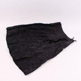 Dámská sukně Steilmann černá