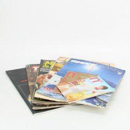 Mix knihy 103661
