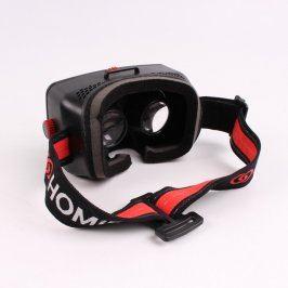 Virtuální brýle Homido VR Headset