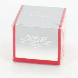 Pleťový krém denní Avon Reversalist