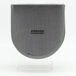 Obal na CD/DVD Arburg 24 ks